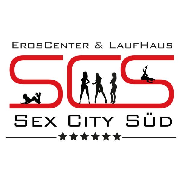 SexCitySüd
